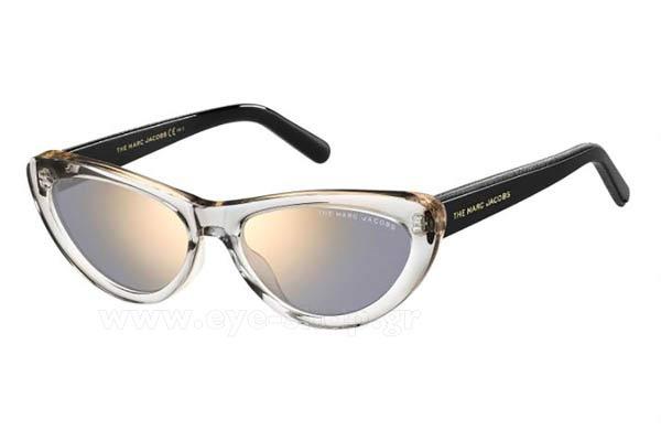 ΓυαλιάMarc JacobsMARC 457SR6S K1