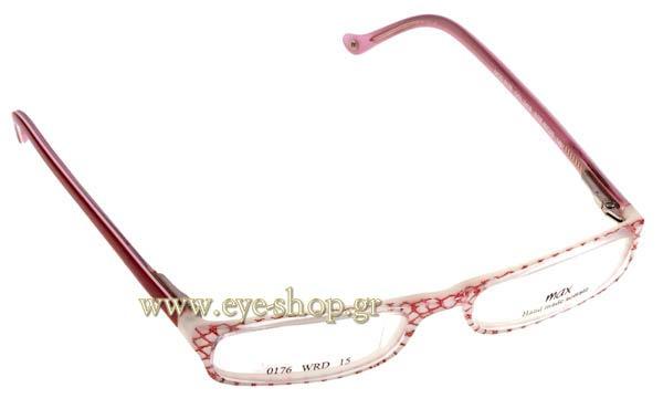 ΓυαλιάMax0176wrd
