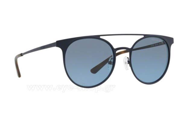ΓυαλιάMichael Kors1030 GRAYTON12178F