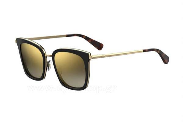 ΓυαλιάMoschino LoveMOL007 S807  (JL)
