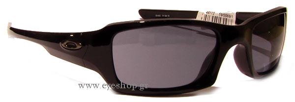 ΓυαλιάOakleyFIVES 3.0 900603-430