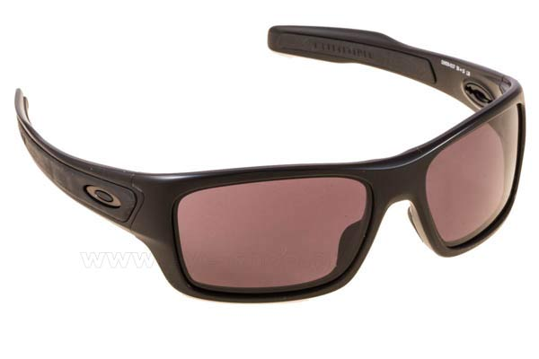Γυαλιά Oakley Junior Turbine XS 9003 01