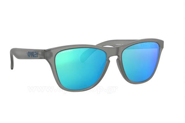 ΓυαλιάOakley JuniorFrogskins XS 900605