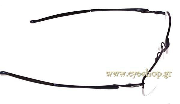 Σκελετός οράσεως oakley Transistor 3085