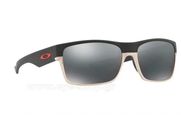 ΓυαλιάOakleyTwoFace 918920 Ferrari