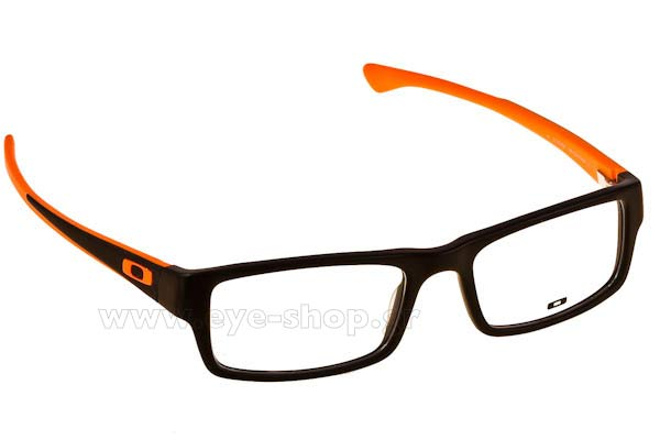 ΓυαλιάOakleyTailspin 10991099 05