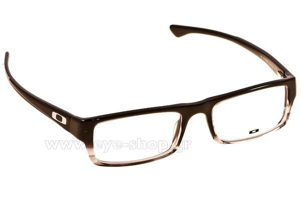 ΓυαλιάOakleyTailspin 10991099 06 Black Fade