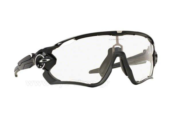 ΓυαλιάOakleyJAWBREAKER 929014 Photochromic