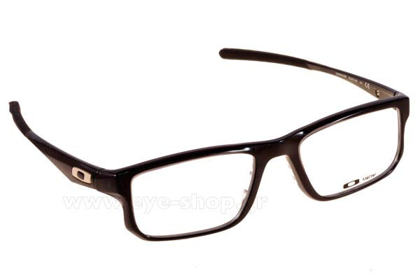 Γυαλιά Oakley VOLTAGE 8049 02 black