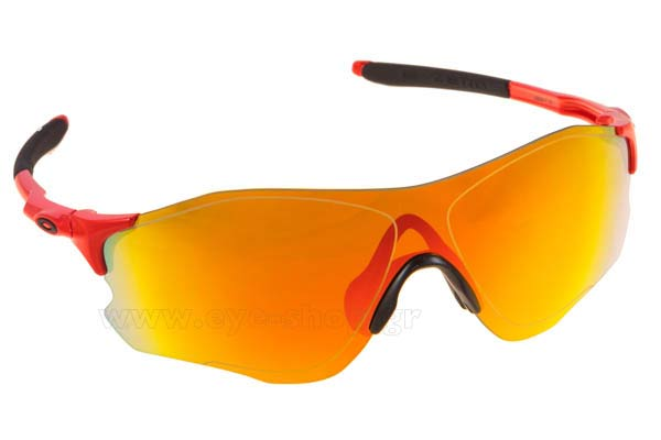 Γυαλιά Oakley EVZERO PATH 9308 10 Infrared Fire Iridium