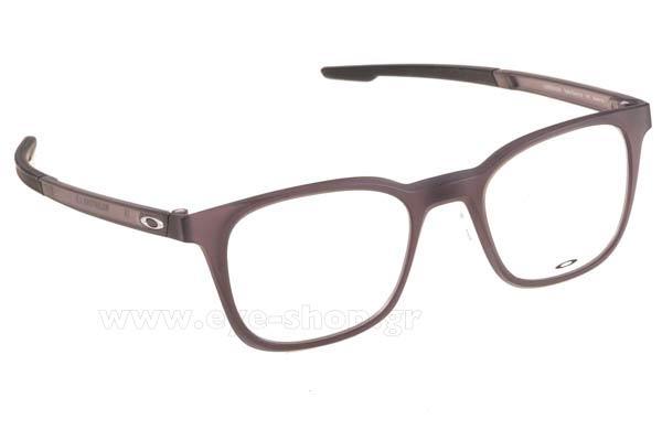ΓυαλιάOakleyMilestone 3.0 80938019 Matte Black Ink