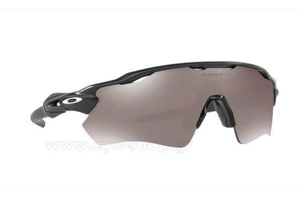 ΓυαλιάOakleyRADAR EV PATH 920851 Prizm Black Polarized
