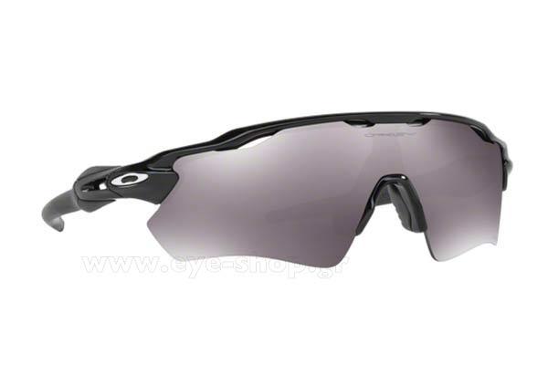 ΓυαλιάOakleyRADAR EV PATH 920852