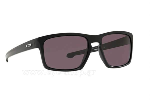 ΓυαλιάOakleySLIVER 926268 Prizm Grey