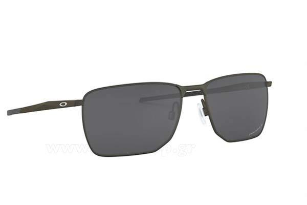 ΓυαλιάOakleyEjector 414203
