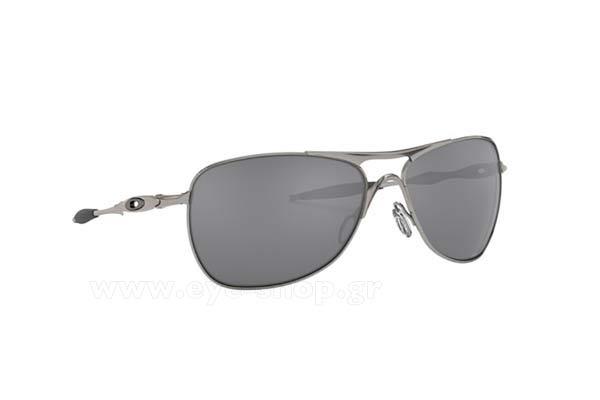 ΓυαλιάOakleyCrosshair 406022