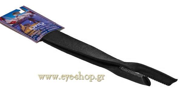 ΓυαλιάOptoNeo-Std04 Black