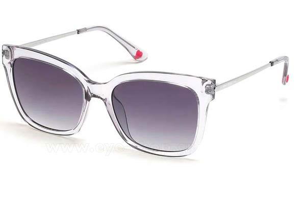 ΓυαλιάPINK VICTORIAS SECRETPK0040HS81B