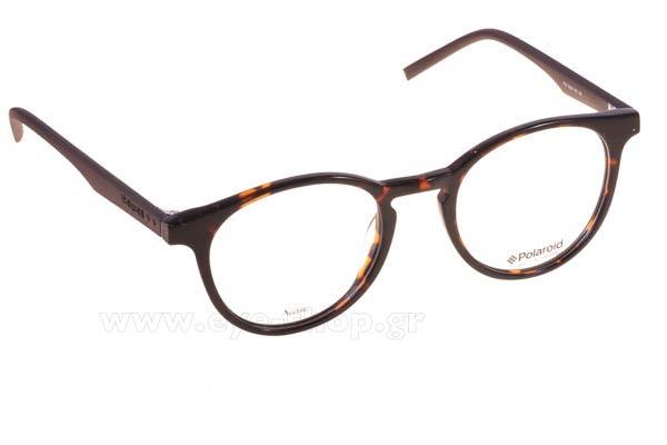 ΓυαλιάPOLAROIDPLD D3041P6HVNA BRWN