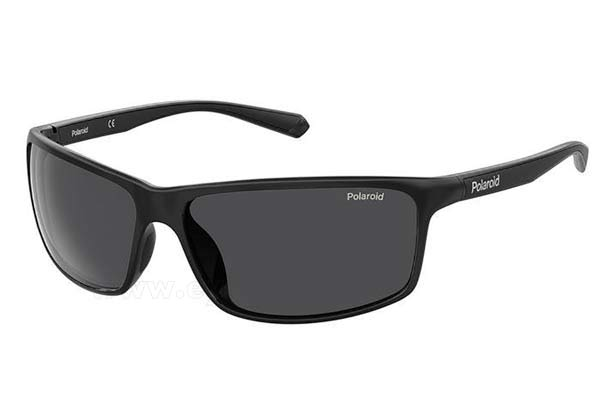 ΓυαλιάPOLAROIDPLD 7036S807 M9