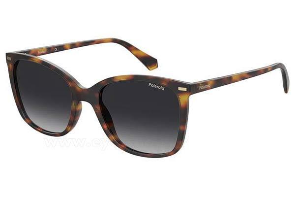 ΓυαλιάPOLAROIDPLD 4108S086 LA