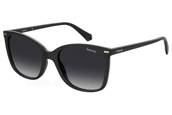 ΓυαλιάPOLAROIDPLD 4108S807 WJ