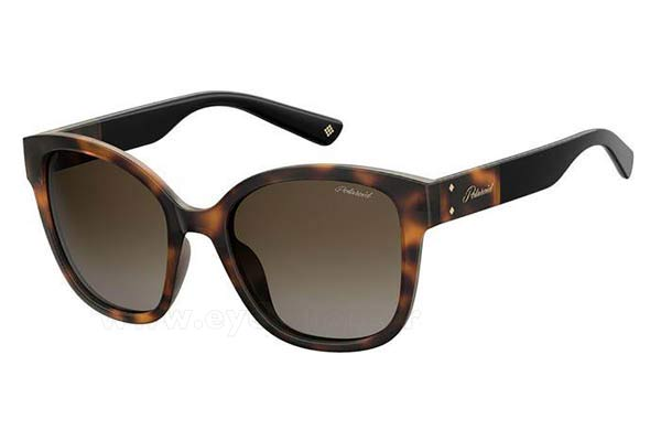 ΓυαλιάPOLAROIDPLD 4070SX086 LA