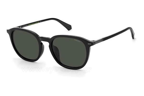 ΓυαλιάPOLAROIDPLD 2115FS807 M9