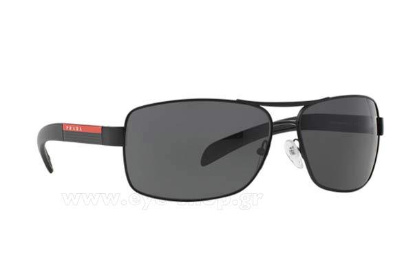 ΓυαλιάPrada Sport54IS1BO1A1