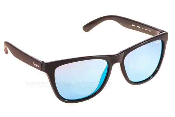 ΓυαλιάPepe JeansKELSON PJ7197C1
