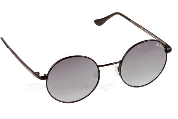 ΓυαλιάPepe JeansCooper PJ5104c1 Grey