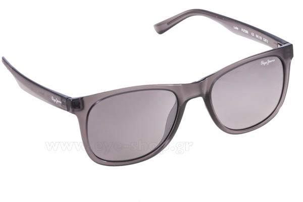 ΓυαλιάPepe JeansLuke PJ7260c3