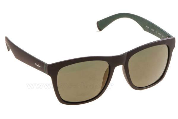 ΓυαλιάPepe JeansMartin PJ7293c1