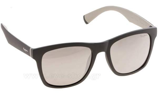 ΓυαλιάPepe JeansMartin PJ7293c4