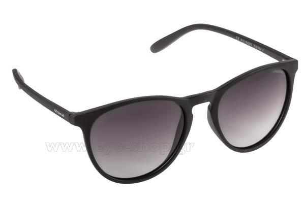 ΓυαλιάPolaroidPLD 6003SDL5  (WJ)MTT BLAC Polarized