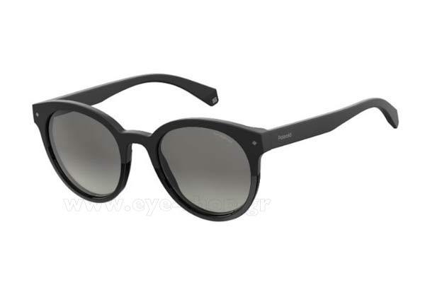 ΓυαλιάPolaroidPLD 6043 S807 (WJ) polarized