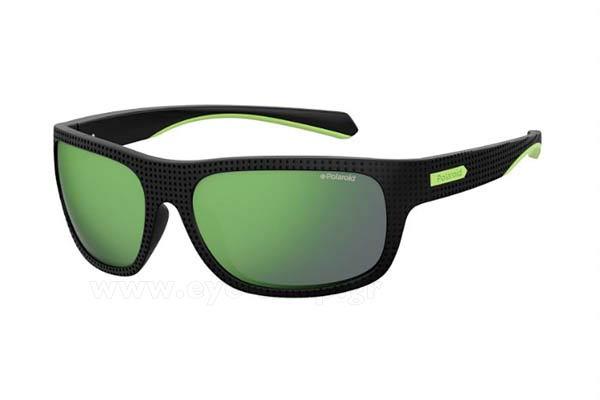 ΓυαλιάPolaroidPLD 7022 S7ZJ (5Z)