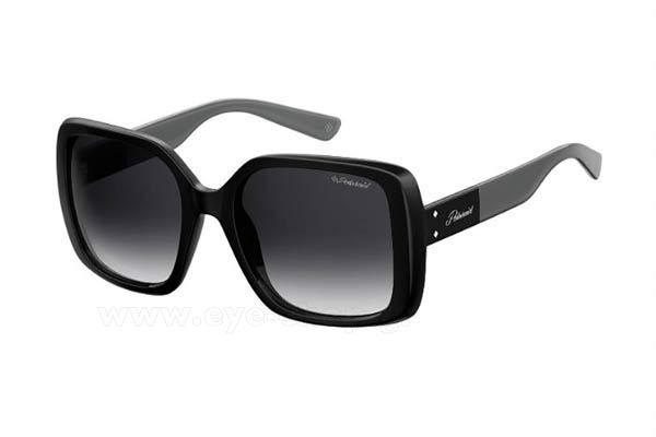 ΓυαλιάPolaroidPLD 4072 S807 (WJ)