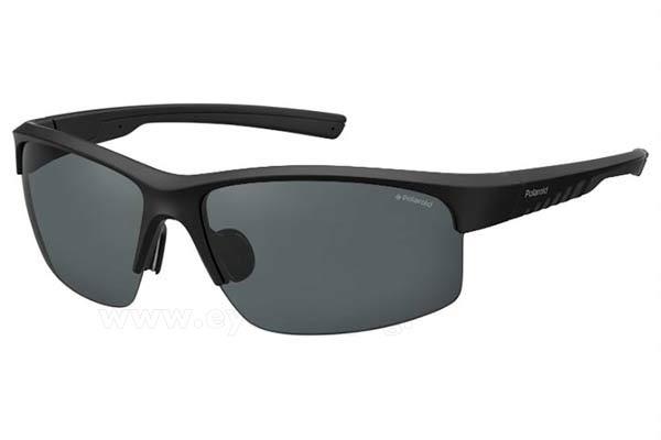 ΓυαλιάPolaroidPLD 7018 S807  (M9)