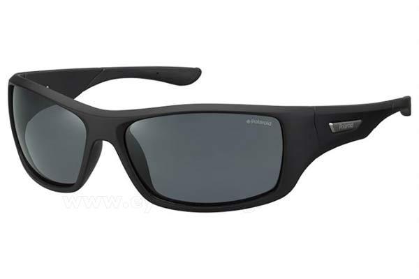 ΓυαλιάPolaroidPLD 7013 S807 (M9)