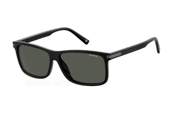 ΓυαλιάPolaroidPLD 2075SX807
