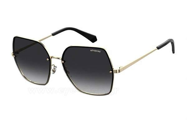 ΓυαλιάPolaroidPLD 4091S2F7 WJ