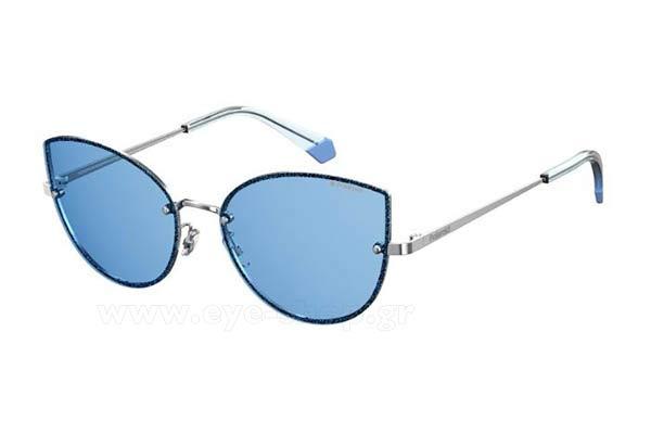 ΓυαλιάPolaroidPLD 4092SKUF C3