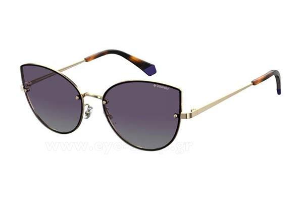 ΓυαλιάPolaroidPLD 4092SS9E WJ