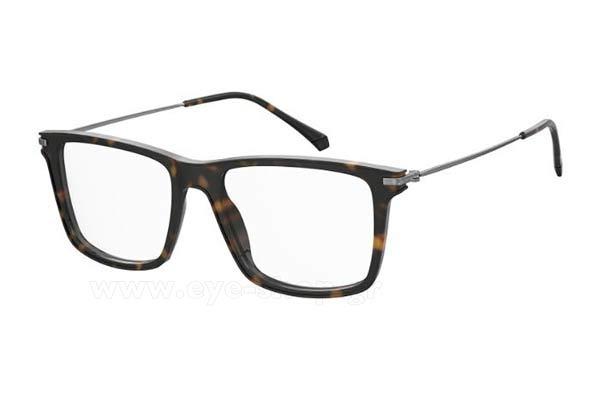 ΓυαλιάPolaroidPLD D414086
