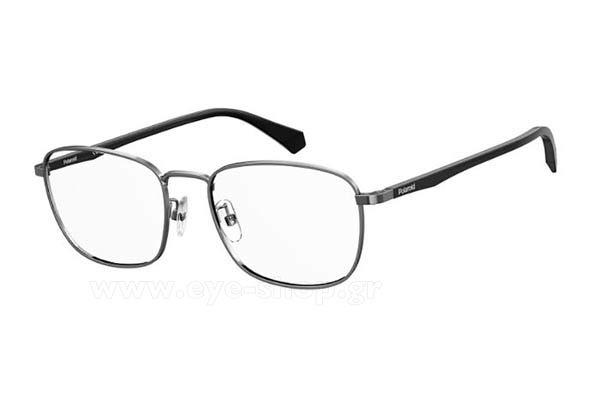 ΓυαλιάPolaroidPLD D398GKJ1