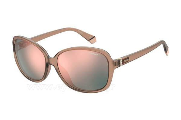 ΓυαλιάPolaroidPLD 4098S35J (JQ)