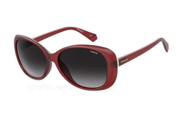 ΓυαλιάPolaroidPLD 4097SC9A WJ