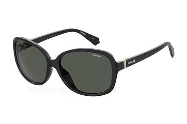 ΓυαλιάPolaroidPLD 4098S807 M9