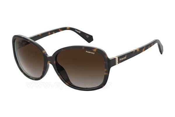 ΓυαλιάPolaroidPLD 4098S086 LA
